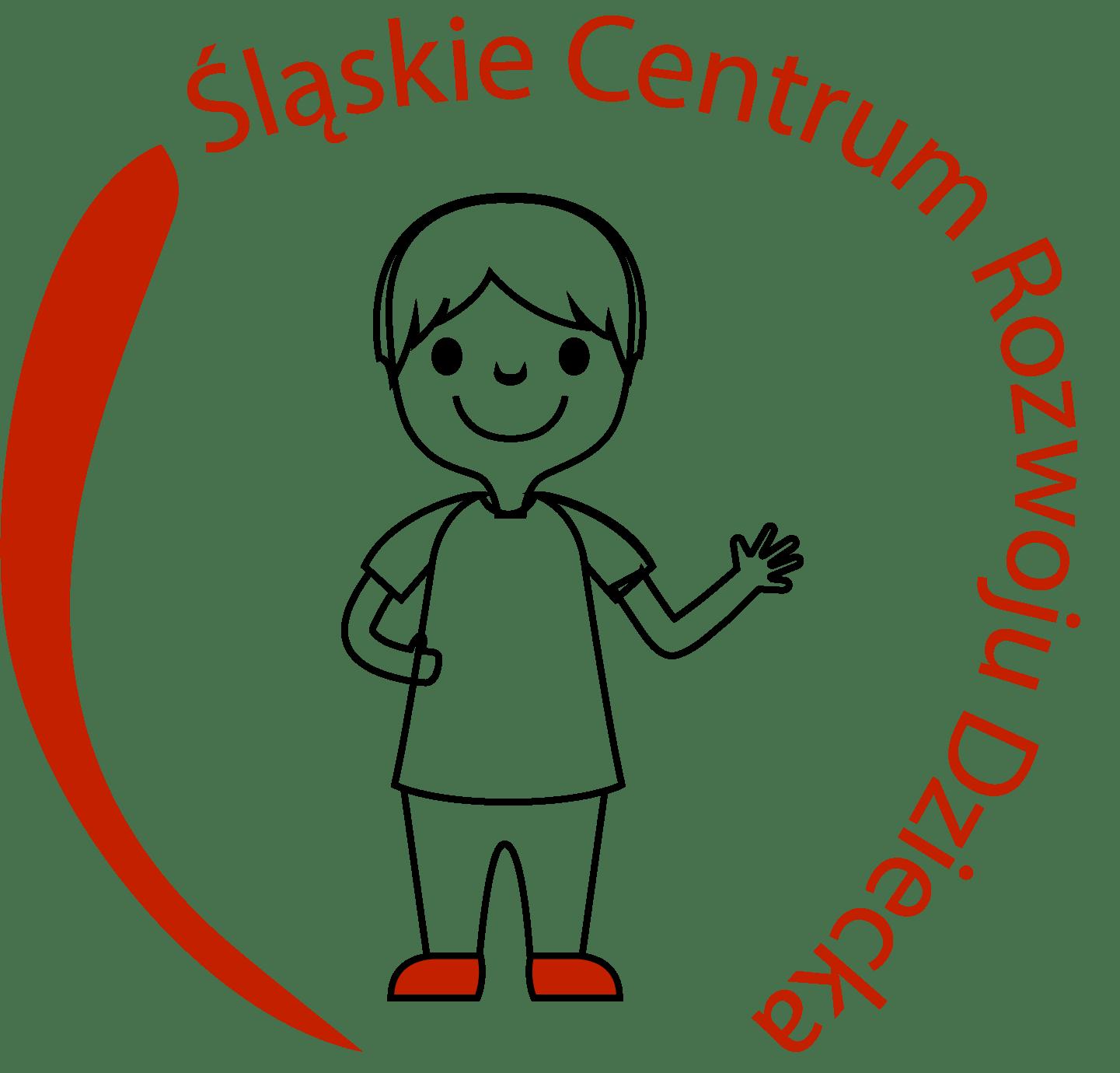 Śląskie Centrum Rozwoju Dziecka